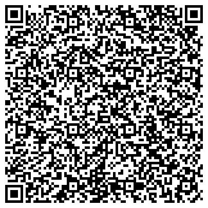 QR-код с контактной информацией организации Общество с ограниченной ответственностью Совмещенные технологии ООО