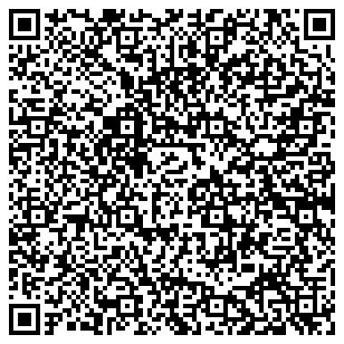 """QR-код с контактной информацией организации Частное акционерное общество ЗАО """"Пожарные системы"""""""