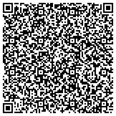 QR-код с контактной информацией организации Государственное предприятие Безопасность чрезвычайных ситуаций, Государственное предприятие