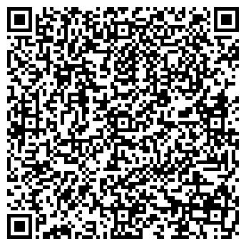 QR-код с контактной информацией организации Государственное предприятие НИЦ «Плазмотег»