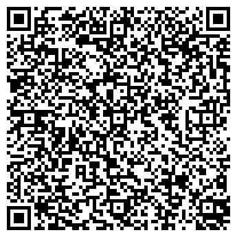 QR-код с контактной информацией организации ООО «Сварочные Технологии», Общество с ограниченной ответственностью