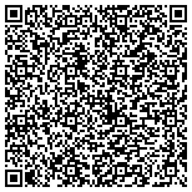 QR-код с контактной информацией организации Частное предприятие ЗАО «Лидер-Монтаж»