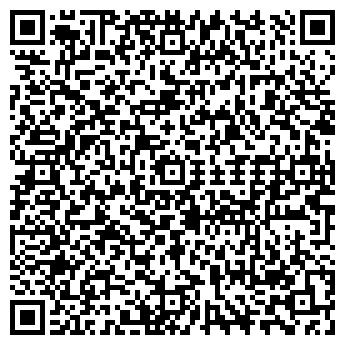 QR-код с контактной информацией организации ИП Карницкий