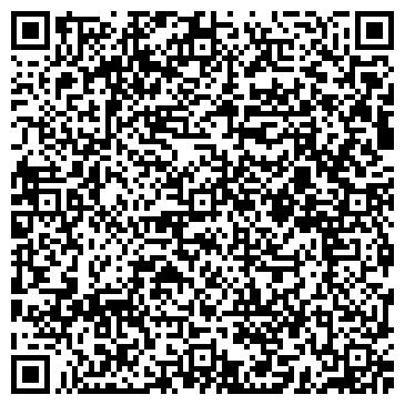 QR-код с контактной информацией организации Общество с ограниченной ответственностью ООО ФиброФасад
