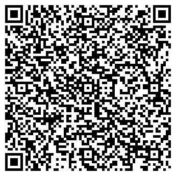 QR-код с контактной информацией организации Datagor-Belarus
