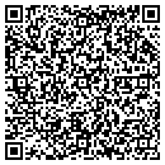 """QR-код с контактной информацией организации """"АРЕНДАХОЛОД"""""""