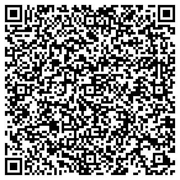 QR-код с контактной информацией организации Общество с ограниченной ответственностью ООО «Прометей-класс»