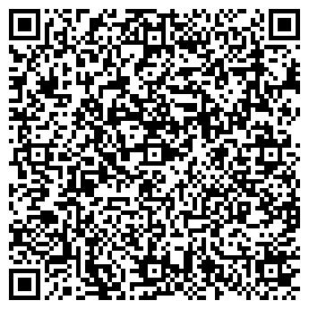 QR-код с контактной информацией организации ЧПТУП «Пожмастер»