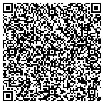 QR-код с контактной информацией организации ИП Услуги по по сертификации в г. Минск