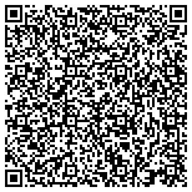 QR-код с контактной информацией организации Индивидуальный предприниматель Василевская Людмила Степановна