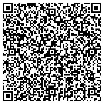 QR-код с контактной информацией организации ИП Журов Сергей Петрович