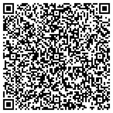 """QR-код с контактной информацией организации ООО """"АЭСАТ Электрик"""""""