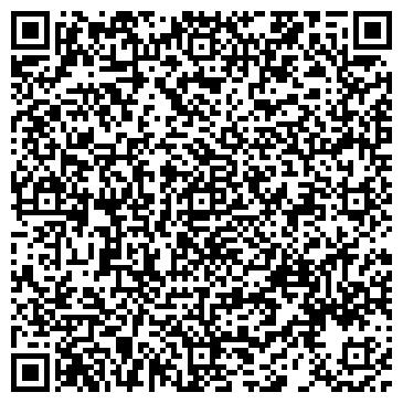 """QR-код с контактной информацией организации Общество с ограниченной ответственностью ООО """"Коммуналэнерго"""""""