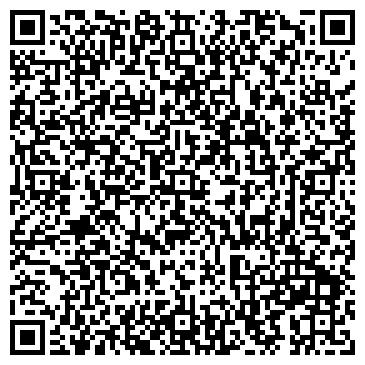 QR-код с контактной информацией организации ООО «Элредистрой», Общество с ограниченной ответственностью