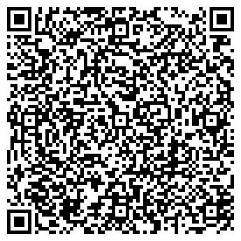 QR-код с контактной информацией организации Другая АудитГрупп
