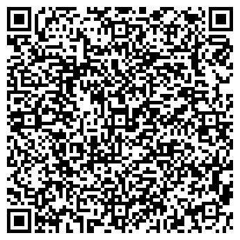 """QR-код с контактной информацией организации Общество с ограниченной ответственностью ООО """"ЕВРОТЕХПРОМ"""""""