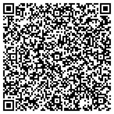 QR-код с контактной информацией организации ИП Кривонос Дмитрий Иванович, Субъект предпринимательской деятельности