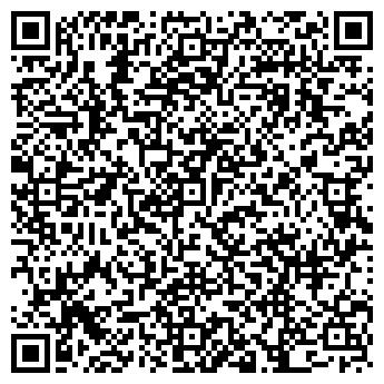 QR-код с контактной информацией организации Предприятие с иностранными инвестициями СООО «Нобель Групп»