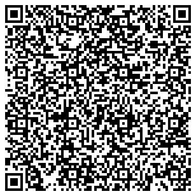 """QR-код с контактной информацией организации ООО """"Сфера технологий безопасности"""""""