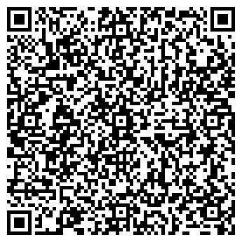 QR-код с контактной информацией организации ИП Мотков И. Ф., Другая