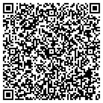 QR-код с контактной информацией организации ООО «Белспецналадка»