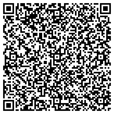 QR-код с контактной информацией организации Общество с ограниченной ответственностью ООО «СлавСил»