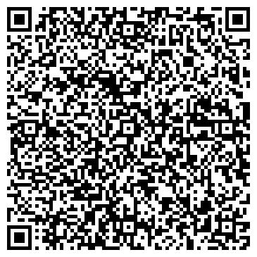 QR-код с контактной информацией организации ЭЛИТНАЯ ПОСУДА ИЗ ЕВРОПЫ
