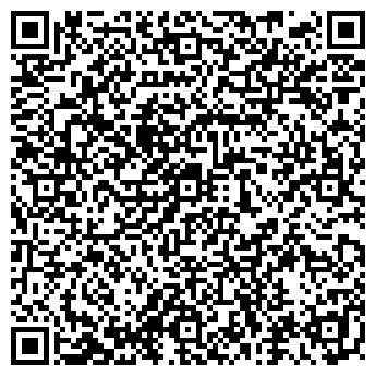 QR-код с контактной информацией организации ИП КАПАЦЕВИЧ И. М.