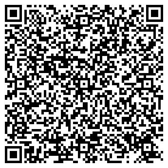 QR-код с контактной информацией организации ГП Спектр