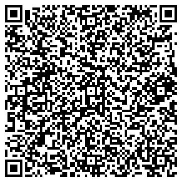 QR-код с контактной информацией организации Общество с ограниченной ответственностью ООО «ТКПГарант»