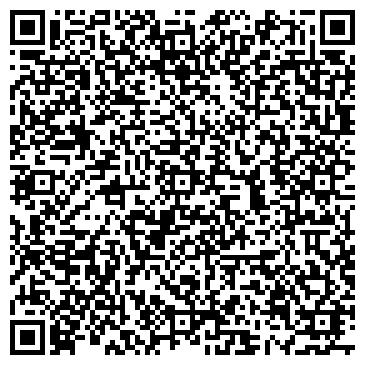 """QR-код с контактной информацией организации ЧПТУП """"Функциональные покрытия"""""""