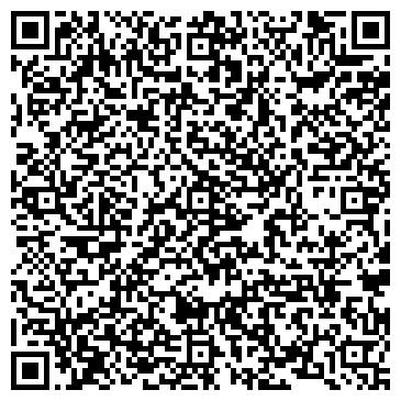 """QR-код с контактной информацией организации Другая ОДО """"Белнеозон"""""""
