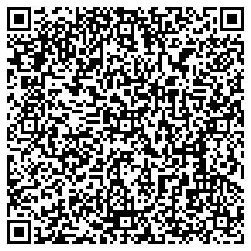 """QR-код с контактной информацией организации ЧП """"ПРОС-ПОЛИМЕР"""""""