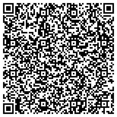 QR-код с контактной информацией организации ТОО «Автоматика тех»
