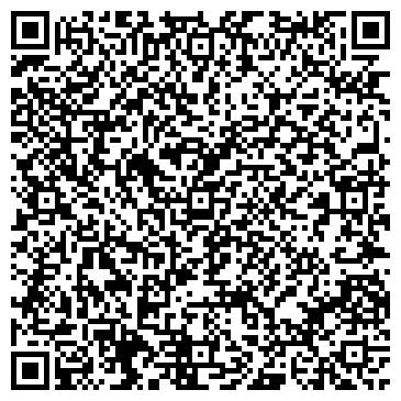 QR-код с контактной информацией организации Veronastone
