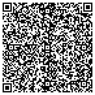 QR-код с контактной информацией организации ИП Step by Step