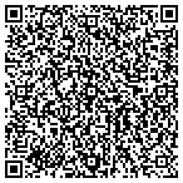 QR-код с контактной информацией организации Частное предприятие ТОО «ВИЗАРД НТ»
