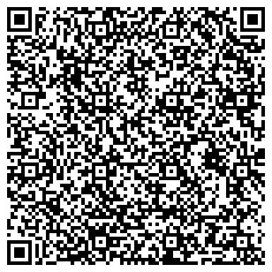 """QR-код с контактной информацией организации Корпорация Корпорация """"Геопроект"""""""