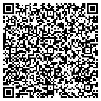 QR-код с контактной информацией организации Общество с ограниченной ответственностью TOO «ИНТЕРКОМ»
