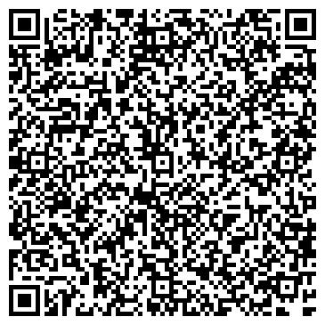 QR-код с контактной информацией организации Частное предприятие ИП Алескеров