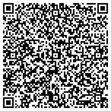 QR-код с контактной информацией организации ИП ART-STYLE COMPANY