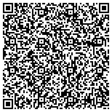 QR-код с контактной информацией организации Частное предприятие ТОО «Келес-Курылысэнерго»