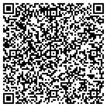 QR-код с контактной информацией организации Общество с ограниченной ответственностью KOVA-Technology