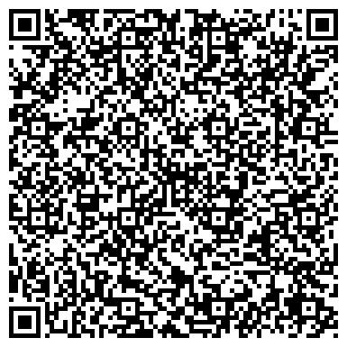 QR-код с контактной информацией организации Индивидуальный Предприниматель Суюндуков Руслан Дакешевич