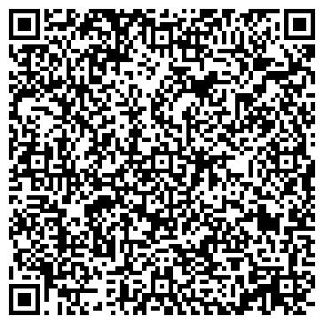 QR-код с контактной информацией организации Общество с ограниченной ответственностью ТОВ ЗТМ «АРИАН»