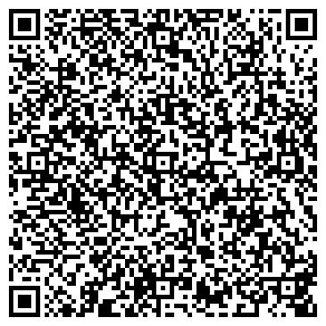 QR-код с контактной информацией организации Общество с ограниченной ответственностью ООО «Укральппромстрой»