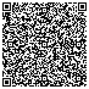 """QR-код с контактной информацией организации Коллективное предприятие ТОВ """"Торговий дом """"Мустанг"""""""