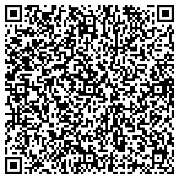 QR-код с контактной информацией организации ООО «НПП «Дозор»