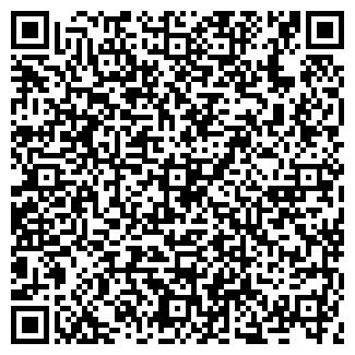 QR-код с контактной информацией организации ПП «НВК МОТОМ»