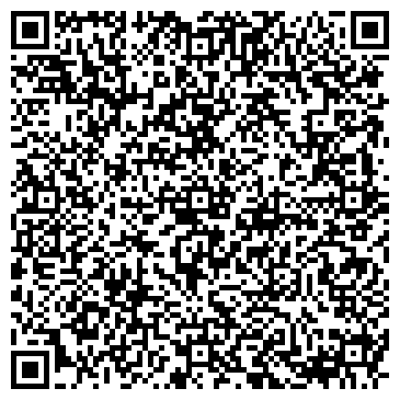 QR-код с контактной информацией организации ООО «ЛАЗОРЬ»